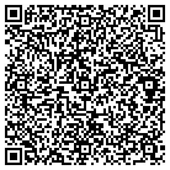QR-код с контактной информацией организации СХП-Украина, ООО