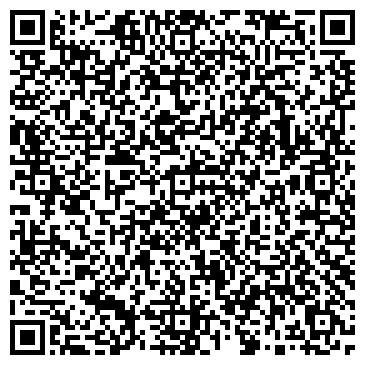 QR-код с контактной информацией организации Фиорентина Импекс, ООО