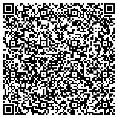QR-код с контактной информацией организации Концерн Симекс-Агро, ООО