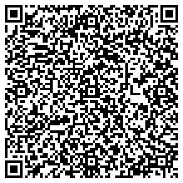 QR-код с контактной информацией организации САНАТОРИЙ-ПРОФИЛАКТОРИЙ УГНТУ