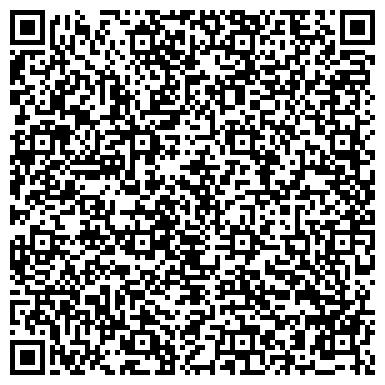 QR-код с контактной информацией организации Днипроолия, ООО