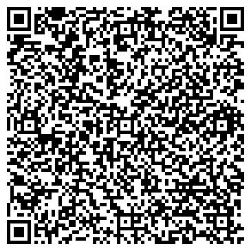 QR-код с контактной информацией организации Лакомка ТМ, ЧП