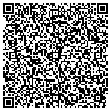 QR-код с контактной информацией организации СВЯЗИСТ ЛЕЧЕБНО-ОЗДОРОВИТЕЛЬНЫЙ КОМПЛЕКС
