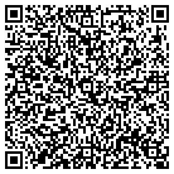 QR-код с контактной информацией организации Черноусов, СПД