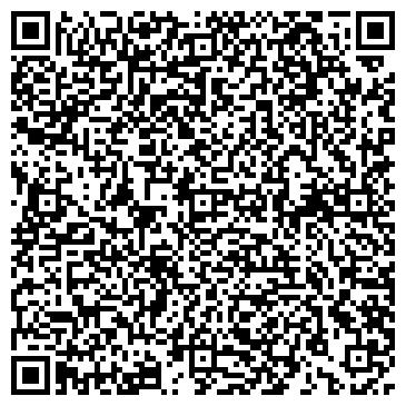 QR-код с контактной информацией организации ADB United, Компания