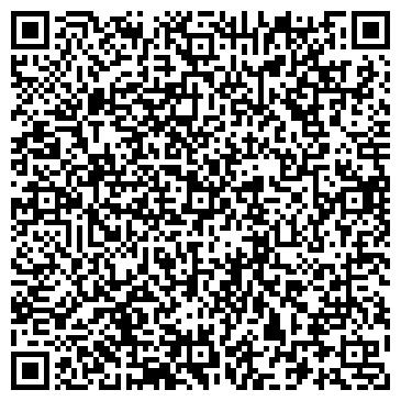 QR-код с контактной информацией организации Стройэлемент, ЧП