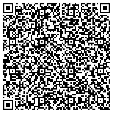 QR-код с контактной информацией организации Франко-Стандарт, ООО