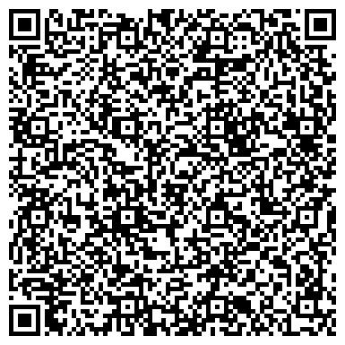 QR-код с контактной информацией организации Борисовский, ЧП