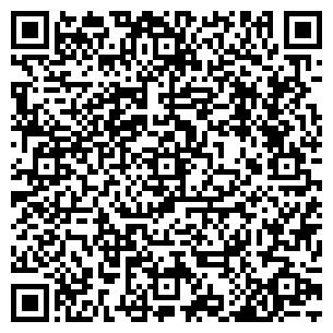 QR-код с контактной информацией организации ЮМАТОВО