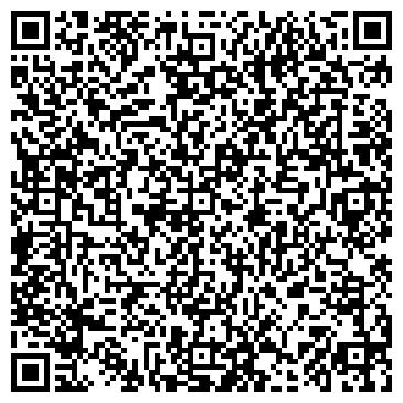 QR-код с контактной информацией организации Дрожжа, ЧП