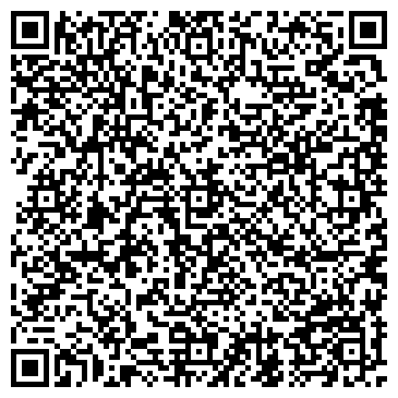 QR-код с контактной информацией организации Войчишена, ЧП