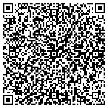 QR-код с контактной информацией организации Норец А.В., СПД