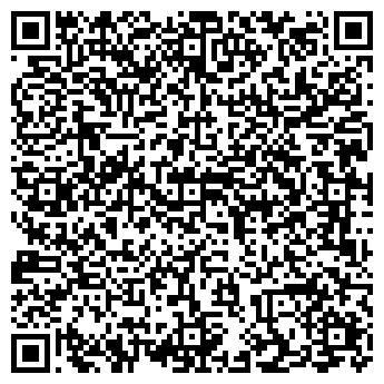 QR-код с контактной информацией организации Viza Oil Ukraine