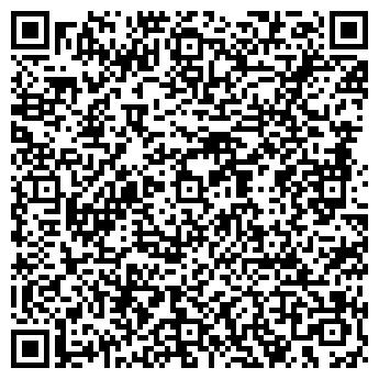 QR-код с контактной информацией организации тов Кремштайлер