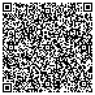 """QR-код с контактной информацией организации Приватне підприємство Интернет магазин МП """"СВАГ"""""""