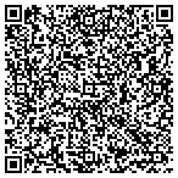 QR-код с контактной информацией организации Уником будинвест (Мастер-Гид), ООО