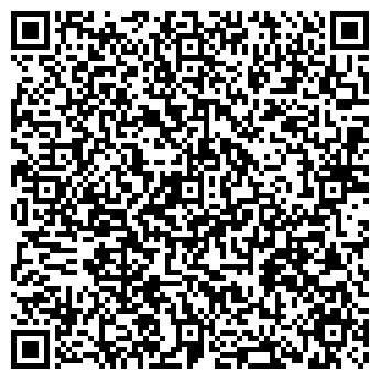 QR-код с контактной информацией организации НТЦ Экология, ООО