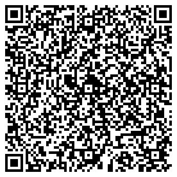 QR-код с контактной информацией организации Апифитофарм, ООО