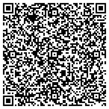 QR-код с контактной информацией организации Укрроскомплект, ЧАО