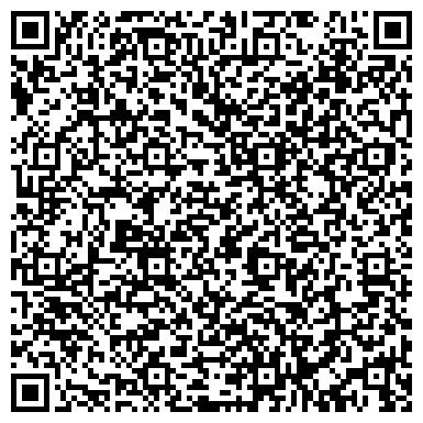 QR-код с контактной информацией организации Serg Arhangelsky Trade Holding, Компания