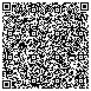 QR-код с контактной информацией организации Воронам нет, ЧП (Отпугиватели птиц КОРШУН)