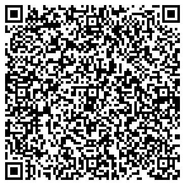 QR-код с контактной информацией организации Тарановский, ЧП