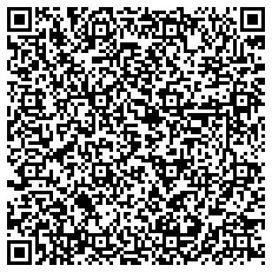 """QR-код с контактной информацией организации Изюмская оптика """"Прозрение"""""""
