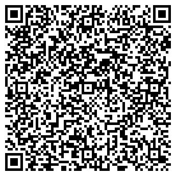 QR-код с контактной информацией организации Ok-Fruits, Египет