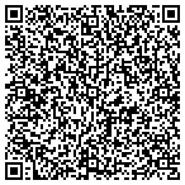 """QR-код с контактной информацией организации Общество с ограниченной ответственностью ООО """"Гермес Агро Трейд"""""""