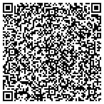 """QR-код с контактной информацией организации ф/х """"Братья Елисеевы"""""""