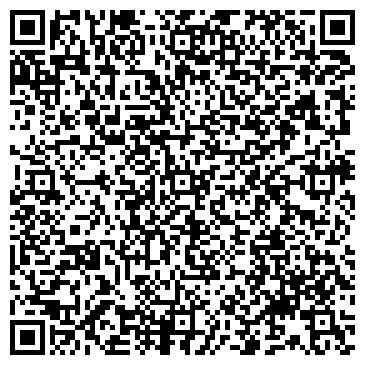 """QR-код с контактной информацией организации OOO """"АГРО-СТРОЙ 2"""""""
