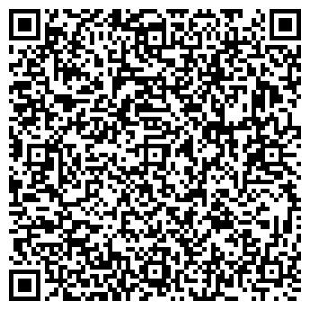QR-код с контактной информацией организации ЧП Михайленко