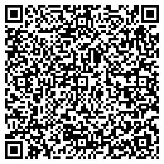 QR-код с контактной информацией организации Частное предприятие ЧП «БОГАТЕЛЬ»