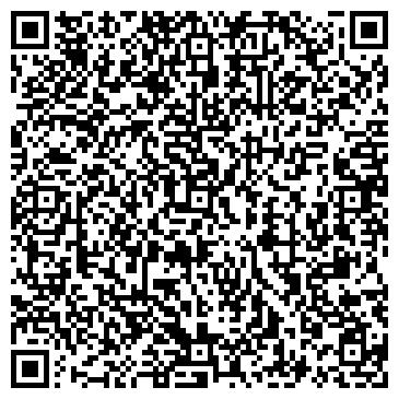 QR-код с контактной информацией организации Укрспецснаб, ООО