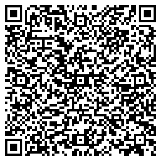 QR-код с контактной информацией организации ЛАН Агро