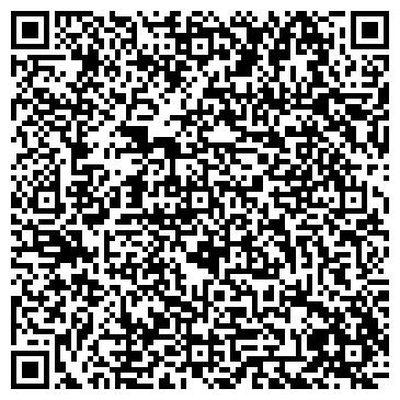 QR-код с контактной информацией организации Камели, Интернет-магазин (Camely)