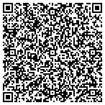 QR-код с контактной информацией организации Живица - интернет магазин мыла, ЧП