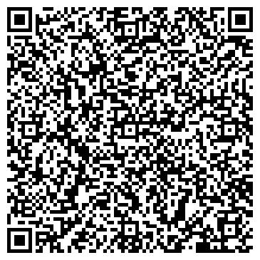 QR-код с контактной информацией организации Компания «VLADAGROHIM»