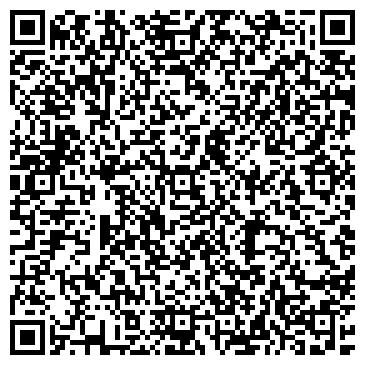 QR-код с контактной информацией организации Балагура, ЧП