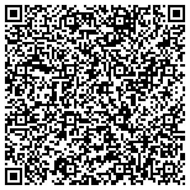 QR-код с контактной информацией организации Нектар, ООО