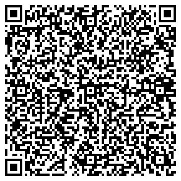 QR-код с контактной информацией организации Покровське, ООО