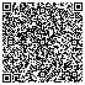 QR-код с контактной информацией организации Пчеломагазин Вулик, ЧП