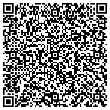 QR-код с контактной информацией организации Спартак плюс, OOO