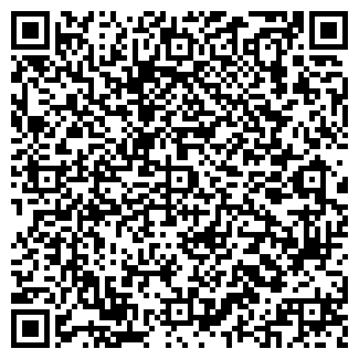 QR-код с контактной информацией организации Бджилка, ЧП