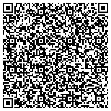 QR-код с контактной информацией организации Геновский Юрий Васильевич, ФОП