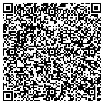 QR-код с контактной информацией организации Пчелкино, ЧП