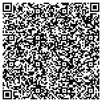 QR-код с контактной информацией организации Слипченко В. И, ЧП