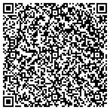 QR-код с контактной информацией организации Щербина А.Н., СПД