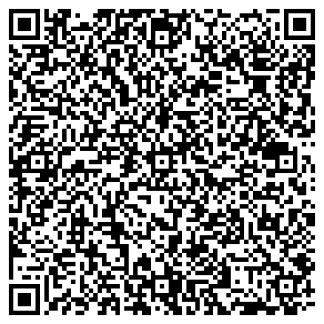 QR-код с контактной информацией организации Харьковнатурпродукт, ООО