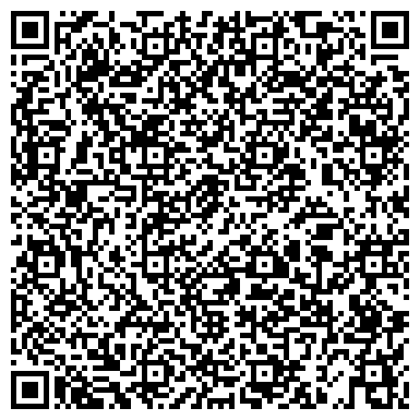 QR-код с контактной информацией организации Люкс, ООО, Кравченко,ЧП